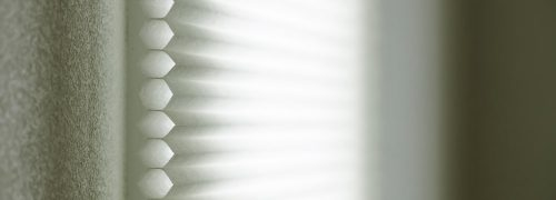 וילון דואט מבנה-min
