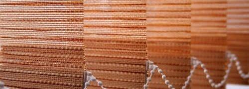 וילונות ורטיקליים מבנה-min